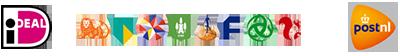 ideal_logo_met_banken_en_postnl_klein